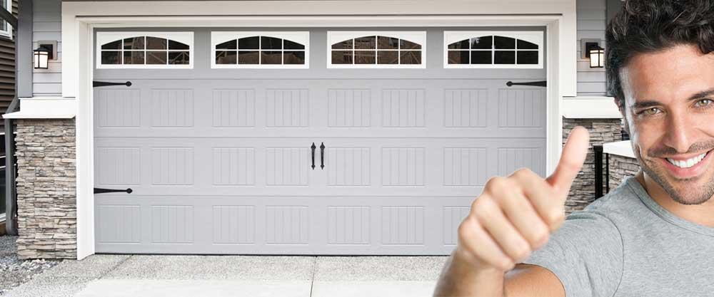 Garage Door Repair  sc 1 st  Carlu0027s Door Service & Garage Door Repair | Carlu0027s Door Service