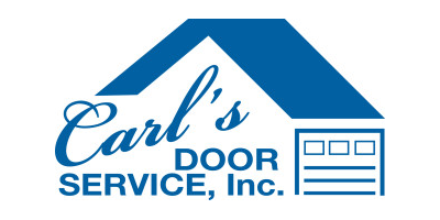 harford county garage door installation and repair carl